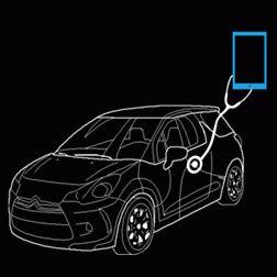 «Diagnose your car» - диагностика вашего автомобиля
