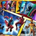 «Совершенный Человек-Паук» - подробности данной игры…