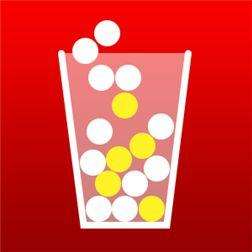 100 Balls для Windows Phone – играй с интересом