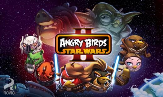 Angry Birds Star Wars II3