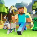 29 июля состоится релиз «Minecraft Windows 10 Edition» от Mojang