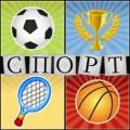 4 картины 1 спорт – старая головоломка на новый формат