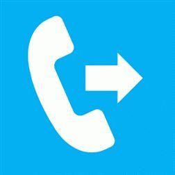 Calls+: управлять вызовами стало еще проще