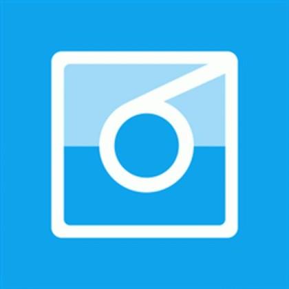 6tag - неофициальный клиент для Instagram с поддержкой не квадратных изображений