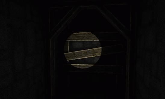 Acedia: Indie Horror – скачать игру инди-хоррор бесплатно