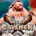 Age Of Cavemen скачать