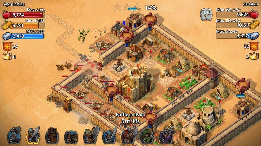 Age Of Empires 3 Для Windows 8.1