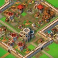 Age of Empires: Castle Siege выйдет эксклюзивно для Windows Phone 8 и Windows 8