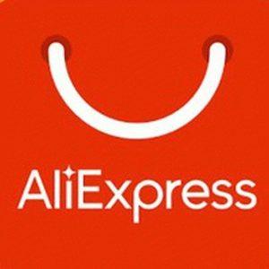 AliExpress Shopping App скачать