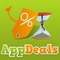 AppDeals – скидки в Windows Phone Store