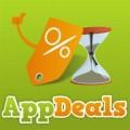 AppDeals – скидки в Windows Phone Store