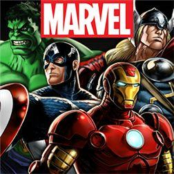 Avengers Alliance: «Мстители» берут под опеку Ваш Windows Phone