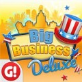 Big Business Deluxe - Большой бизнес на виндовс фон 8