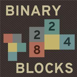 Бинарные блоки – сложить цифры не просто