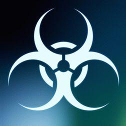 Biotix: Phage Genesis – заражение клеток на виндовс фон и виндовс 8