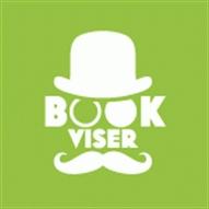 Bookviser Reader - бесплатная и удобная читалка