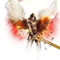 Браузерная онлайн игра Меч и Магия для Виндовс Пхоне