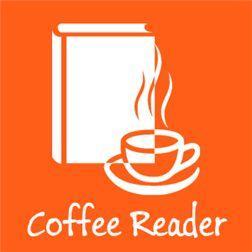 Читалка Coffe Reader для Виндовс Пхоне
