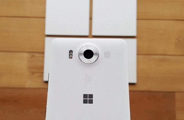 Что ждет пользователей Windows Phone?