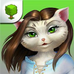 Cat Story для Windows Phone – лучшая история кошек
