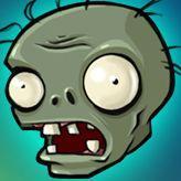 Скачать зомби катчер мод много денег