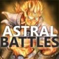 Cкачать онлайн игры для Windows Phone бесплатно. Astral Battles – достойный вариант!
