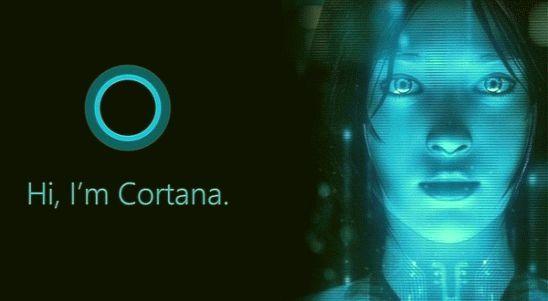 «Германия – чемпион мира по футболу 2014» - предугадывание Cortana
