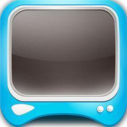 Crystal TV – новинка в области телевидения