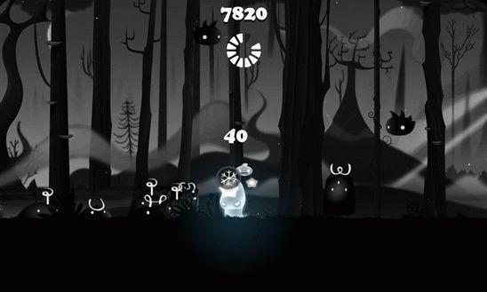 Darklings – приключение в волшебном мире
