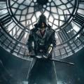Дата выхода Assassin's Creed: Syndicate для ПК 19 ноября 2015 года