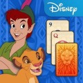 Disney Solitaire скачать для Windows 8. Играть Solitaire