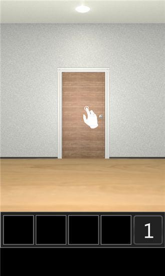 Doors на Windows Phone – пройди во все двери