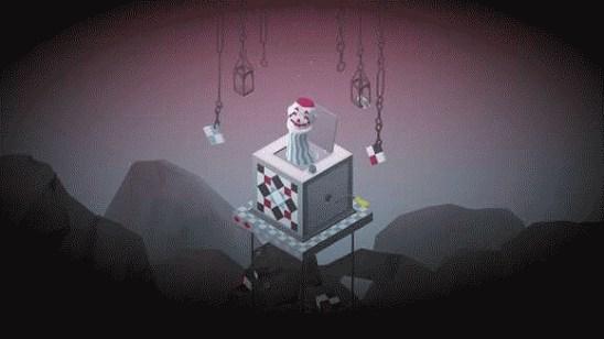 Dream Machine скачать игру для Windows