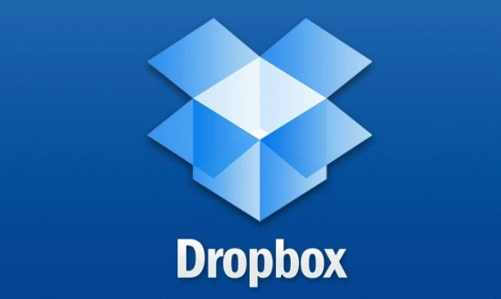Dropbox теперь и на Windows Phone