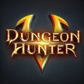 Dungeon Hunter 5 на выходе
