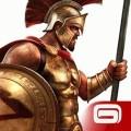 Эпоха Спарты - время встретиться с богами