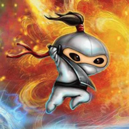 Epic Incursion – бесплатная игра жанра tower defense
