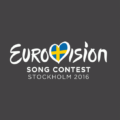 Eurovision Song Contest 2016 скачать