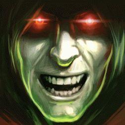 Evoker – красочная битва в мире магии и мифических существ