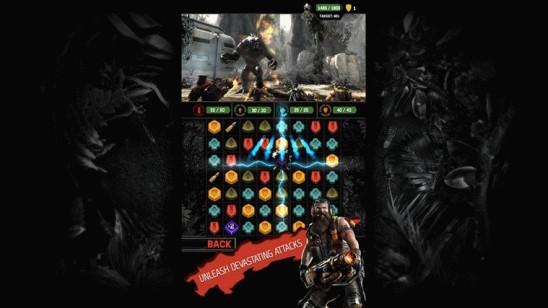 Evolve: Hunters Quest – приключения, запрещенные для детей