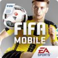 FIFA 17 Mobile скачать
