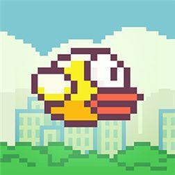 Flappy Bird — игра не для слабонервных