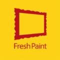 fresh paint что это за программа