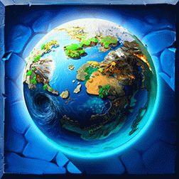 Головоломка Doodle God Planet стала доступна эксклюзивно для платформ Windows Phone 8 и Windows 8