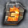 Гонки Dhoom: 3 The Game для Windоws Phоnе