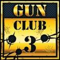 Gun Club 3: Virtual Weapon Sim – мечта заядлых любителей стрельбы