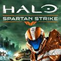 Halo Spartan Strike для Windows Phone Windows 8 на выходе_