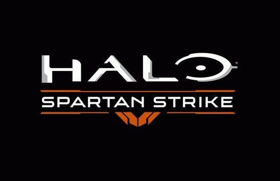 Halo Spartan Strike для Windows Phone Windows 8 на выходе