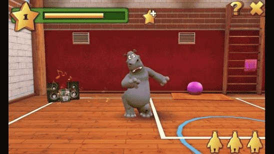 Hippo Sports