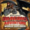 Игра DreamWorks Dragons Adventure для Windows Phone 8 и Windows 8
